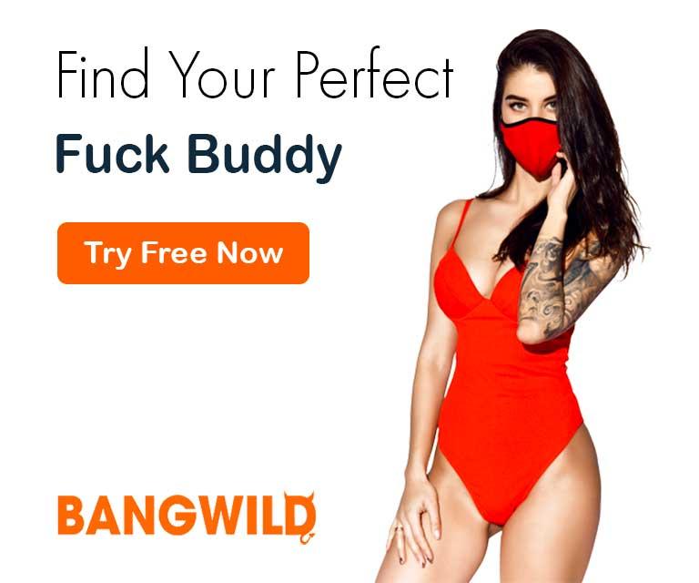 BangWildSite